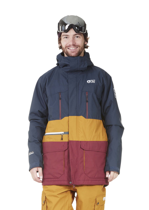 Picture Men's Friends Pure Jacket