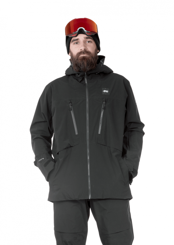 Picture Men's Demain Ski Jacket