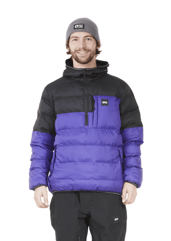 Picture Men's Atlantis Midlayer Jacket