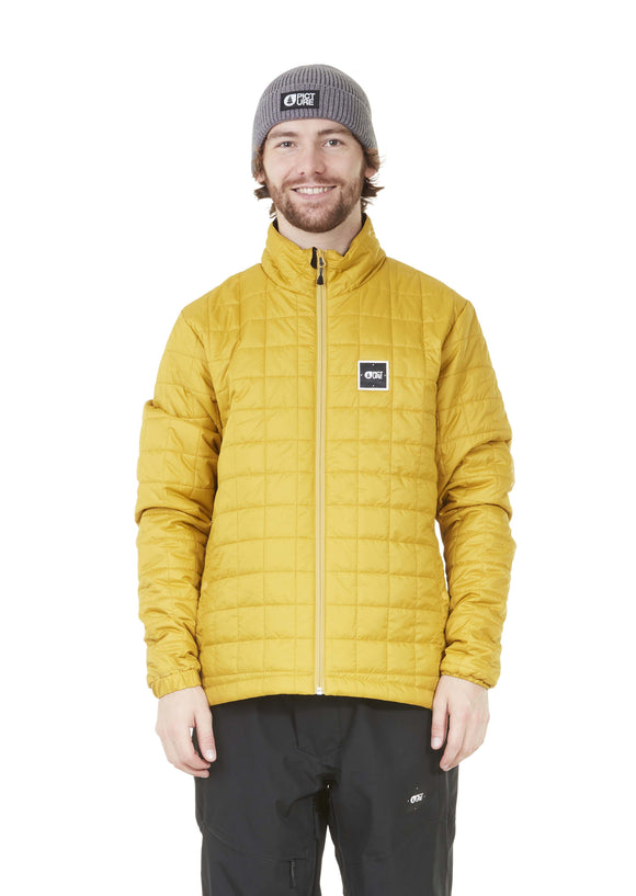 Picture Men's Layering Denver Jacket