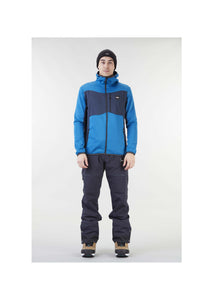 Picture Men's Layering Astral Jacket