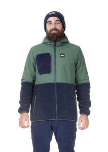 Picture Men's Layering Simon Jacket