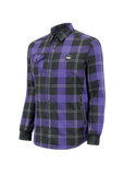 Picture Men's Marteen Tech Shirt