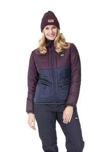 Picture Women's Layering Kallya Jacket