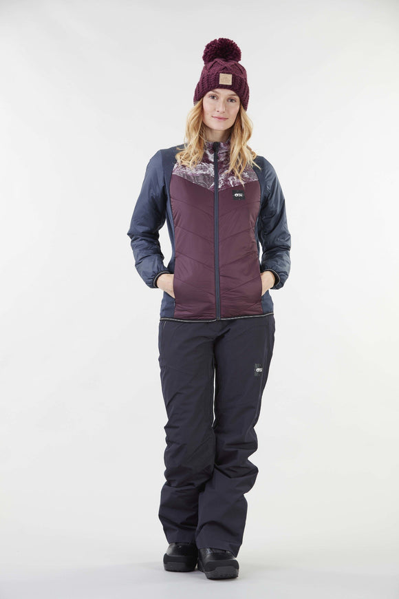Picture Women's Layering Murakami Jacket