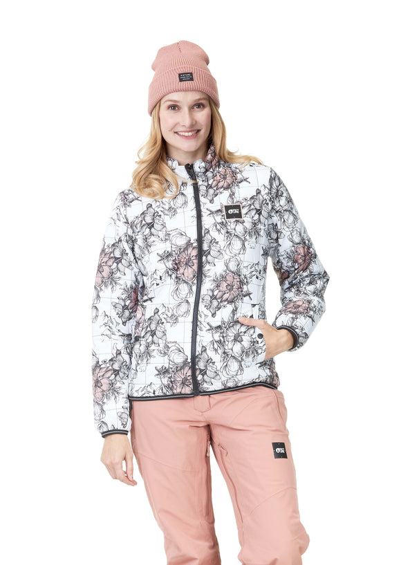 Picture Women's Layering Loys Jacket