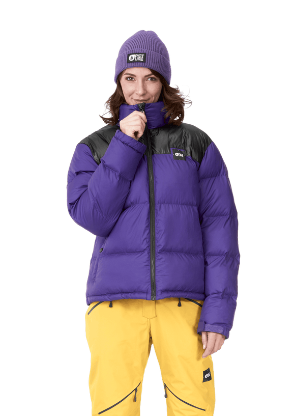 Picture Women's Lucia Midlayer Jacket