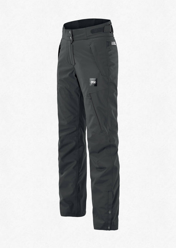 Picture Women's Expedition Luna Ski Pants