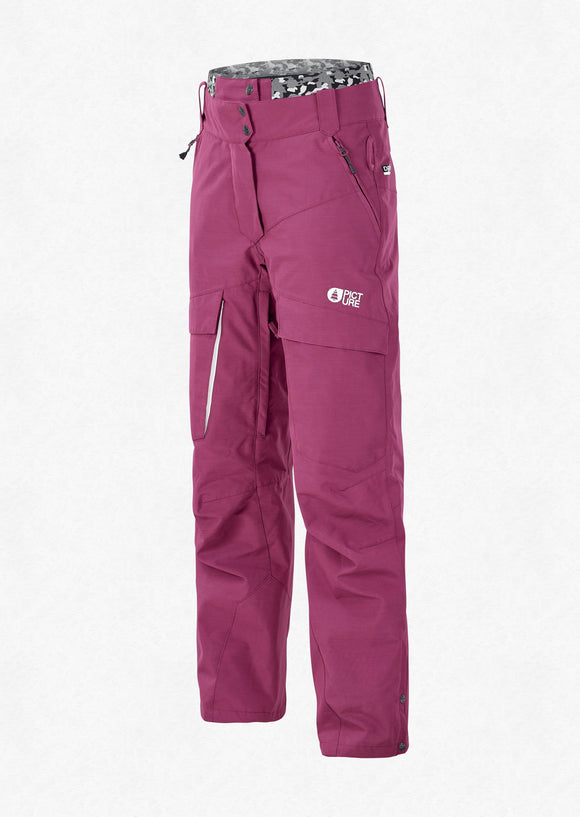 Picture Women's Week End Ski Pants