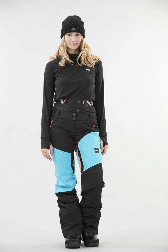 Picture Women's Expedition Exa Pant