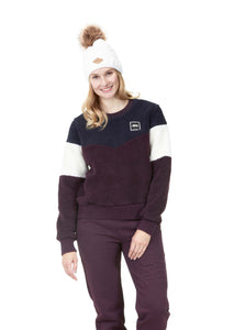 Picture Women's June Crew Sweater