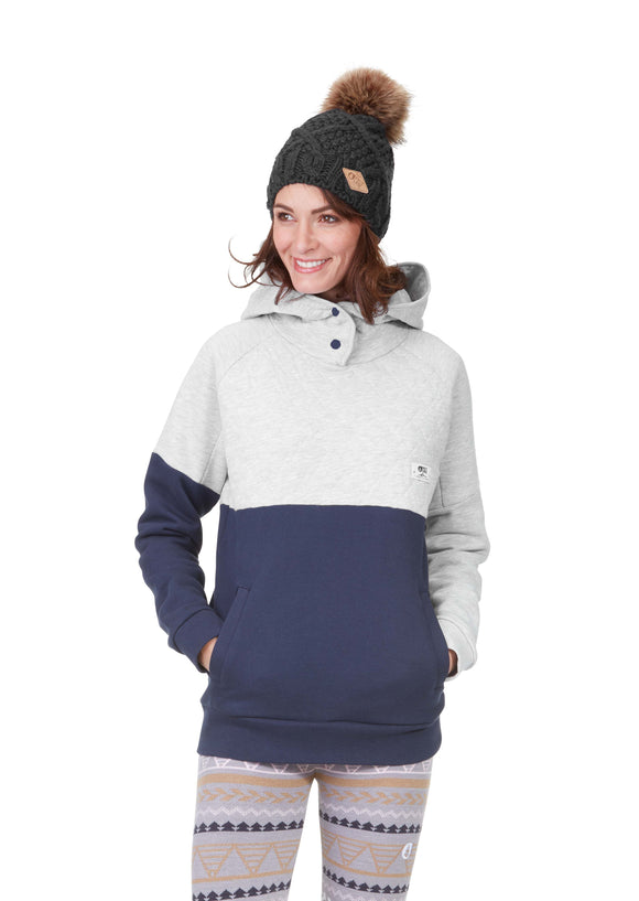 Picture Women's Jully Hoodie