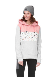 Picture Women's Nell Hoodie