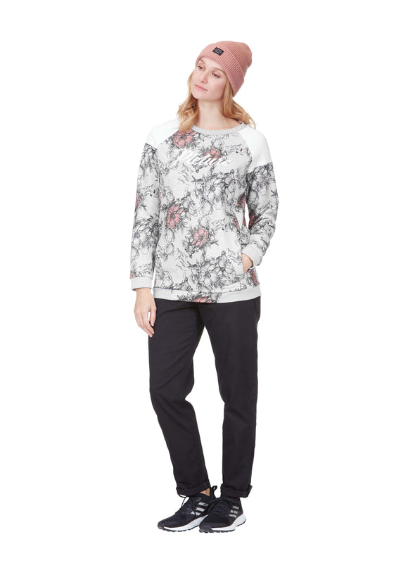 Picture Women's Lukachukai Crew Sweater