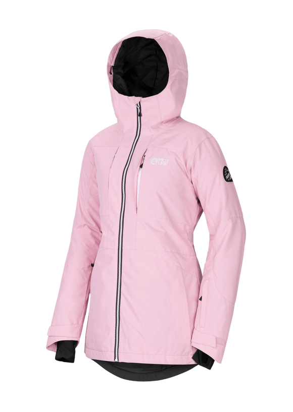Picture Women's Friends Apply Ski Jacket