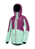 Picture Women's Mineral Snow Jacket