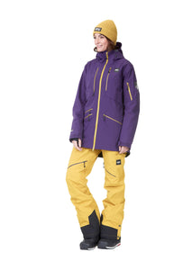 Picture Women's Expedition Haakon Jacket