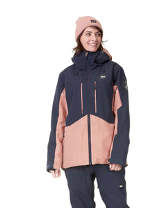 Picture Women's Expedition Exa Jacket