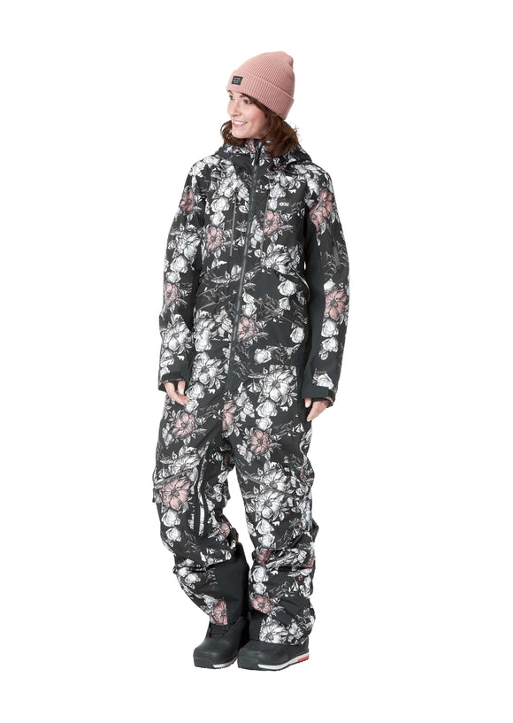 Picture Women's Expedition Xena Suit