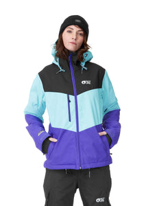 Picture Women's Friends Weekend Jacket