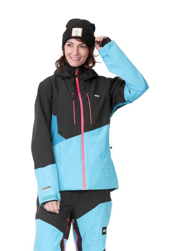 Picture Women's Expedition Seen Jacket