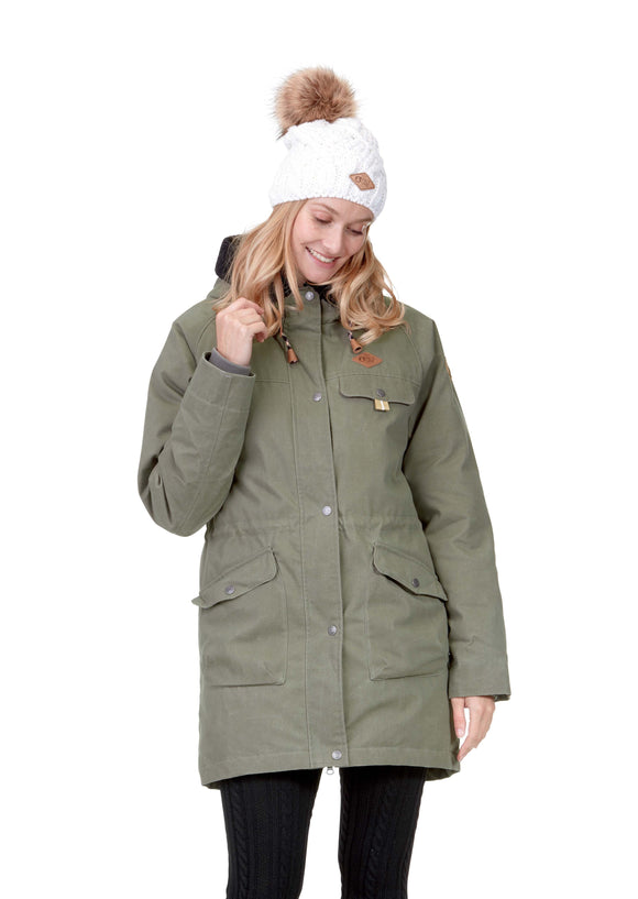 Picture Women's Window Jacket