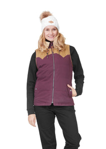 Picture Women's Holly Jacket