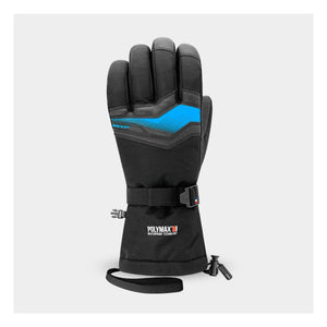 Racer Men's Logic 3 Gloves