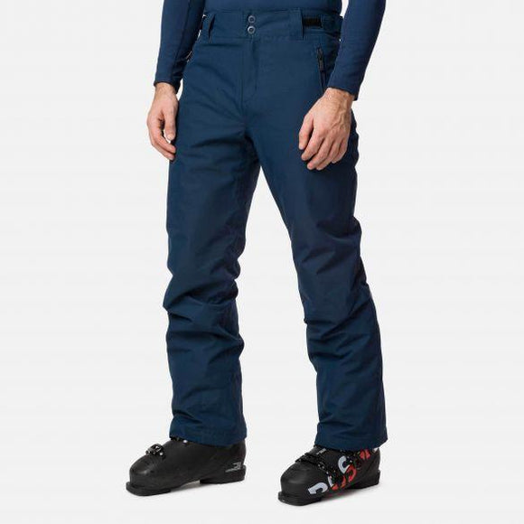 Rossignol Men's Rapide Snowsport Trousers