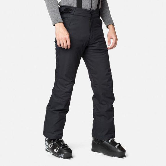 Rossignol Men's Ski Snowsport Trousers