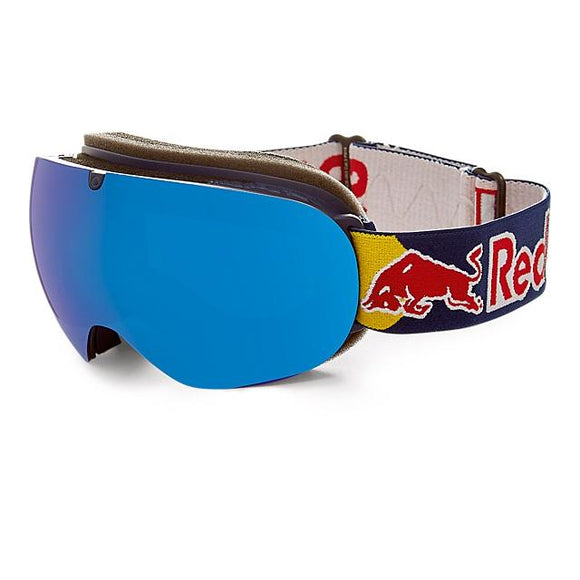Red Bull Spect Magnetron Snowsport Goggles - Ace003