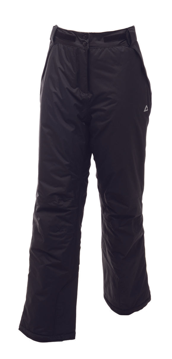 Dare 2b Women's Headturn Snowsport Trousers
