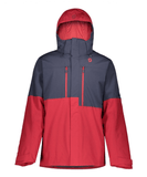 Scott Men's Ultimate Dryo 10 Ski Jacket