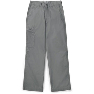 Craghoppers Kid's Kiwi Trousers