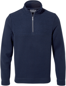 Craghoppers Men's Marlow Half Zip