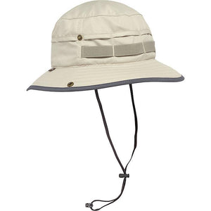 Sunday Afternoons Overlook Bucket Hat