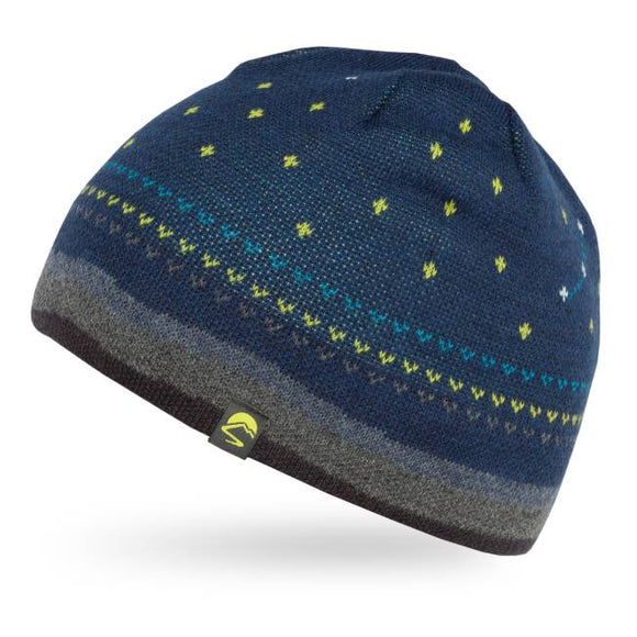 Sunday Afternoons Kids' Stellar Beanie