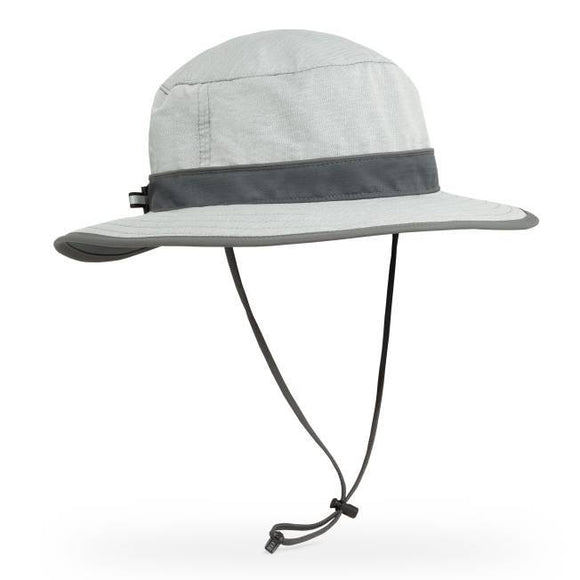 Sunday Afternoons Trailhead Boonie Hat