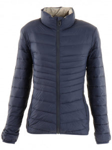 Surfanic Women's Lynx Down Jacket