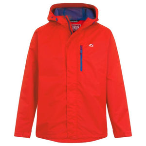Target Dry Men's Ascent Jacket