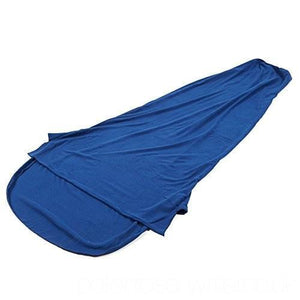 Trekmates Polycotton Sleeping Bag Liner