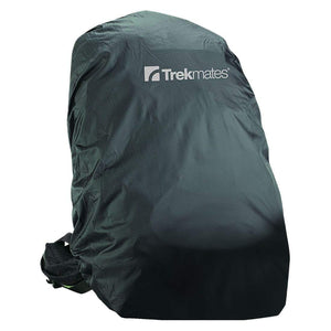 Trekmates Backpack Raincover