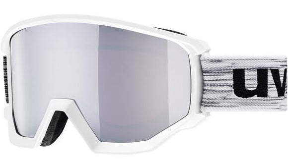 Uvex Athletic Ski & Board Goggles