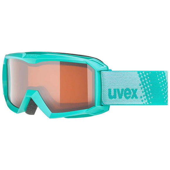 Uvex Kids' Flizz Snowsport Goggles