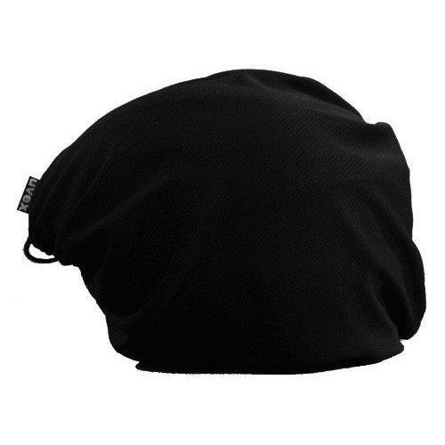 Uvex Soft Helmet Bag