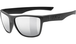 Uvex LGL 41 Sunglasses