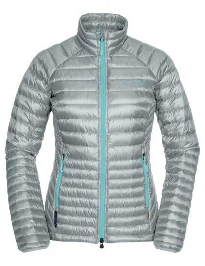Vaude Women's Kabru Light Jacket II