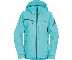 VAUDE Women's Boe Jacket