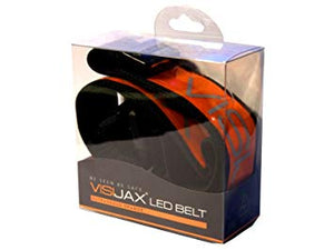 Visijax LED Sports Belt