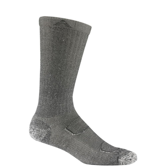 Wigwam Peak2Pub Ingenius® Man Made Merino Comfort Ascent Lite Quarter Socks